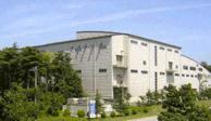東北むらせ福島工場外観 | 東北むらせ-むらせライス